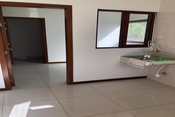 Foto de casa en venta en camino real de colima , el centarro, tlajomulco de zúñiga, jalisco, 0 No. 33