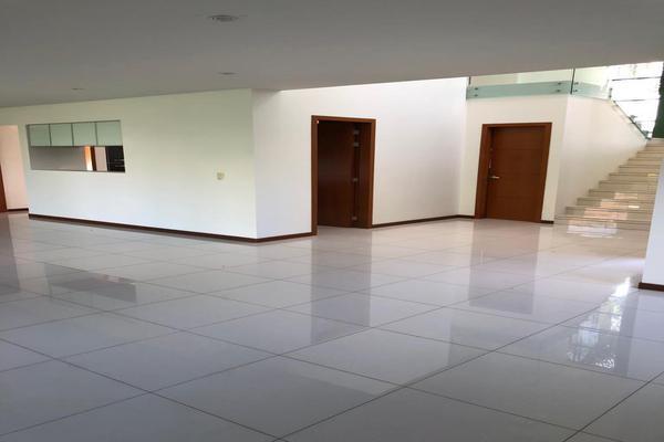 Foto de casa en venta en camino real de colima , el centarro, tlajomulco de zúñiga, jalisco, 0 No. 34
