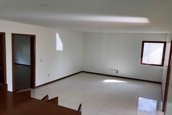 Foto de casa en venta en camino real de colima , el centarro, tlajomulco de zúñiga, jalisco, 0 No. 37