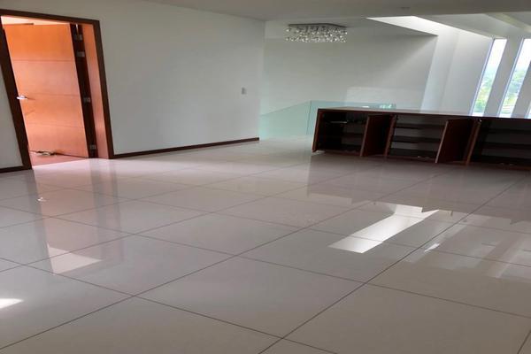 Foto de casa en venta en camino real de colima , el centarro, tlajomulco de zúñiga, jalisco, 0 No. 38