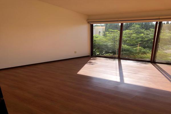 Foto de casa en venta en camino real de colima , el centarro, tlajomulco de zúñiga, jalisco, 0 No. 39