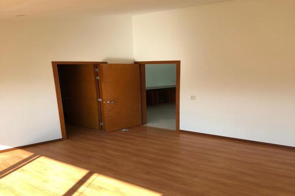 Foto de casa en venta en camino real de colima , el centarro, tlajomulco de zúñiga, jalisco, 0 No. 40