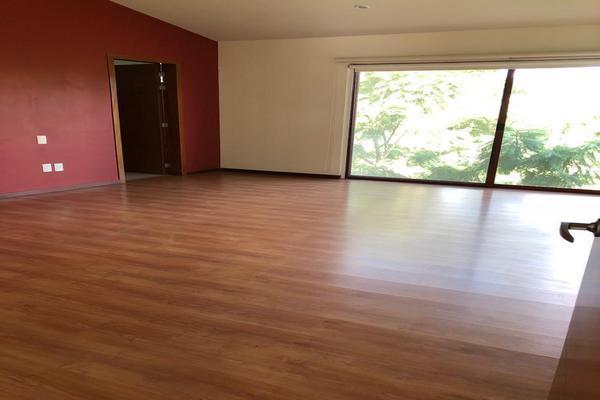 Foto de casa en venta en camino real de colima , el centarro, tlajomulco de zúñiga, jalisco, 0 No. 47