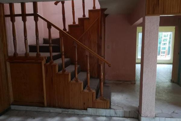 Foto de casa en renta en  , camino real, durango, durango, 5900929 No. 16