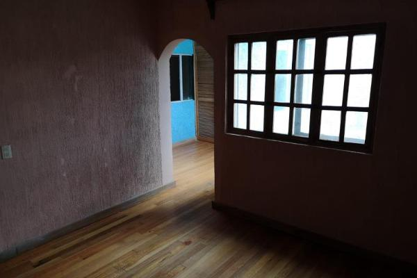 Foto de casa en renta en  , camino real, durango, durango, 5900929 No. 32