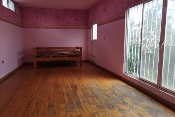 Foto de casa en renta en  , camino real, durango, durango, 5900929 No. 34