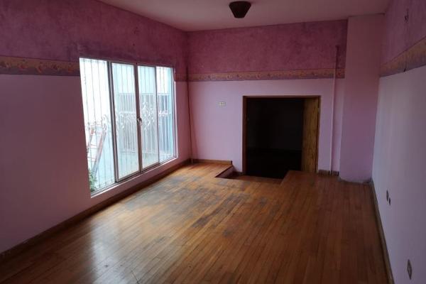 Foto de casa en renta en  , camino real, durango, durango, 5900929 No. 35