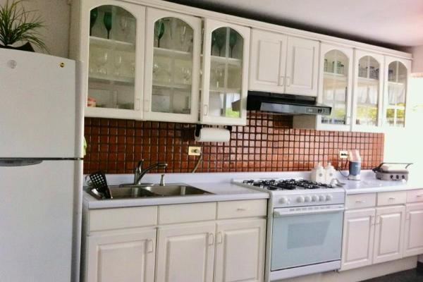 Foto de casa en venta en  , camino real, durango, durango, 5932985 No. 02