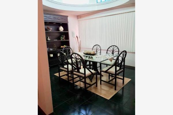 Foto de casa en venta en  , camino real, durango, durango, 5932985 No. 03