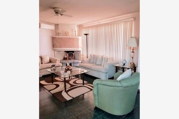 Foto de casa en venta en  , camino real, durango, durango, 5932985 No. 04
