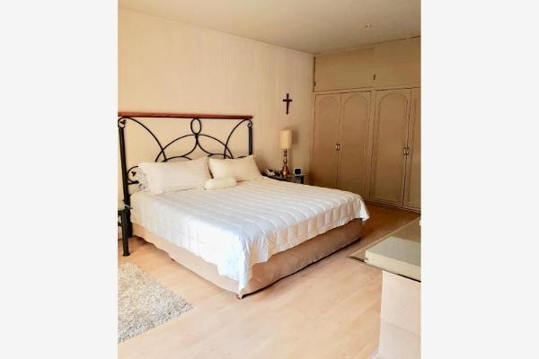 Foto de casa en venta en  , camino real, durango, durango, 5932985 No. 07