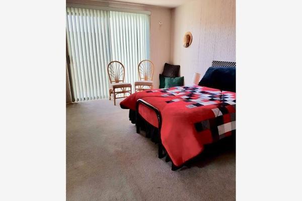 Foto de casa en venta en  , camino real, durango, durango, 5932985 No. 13