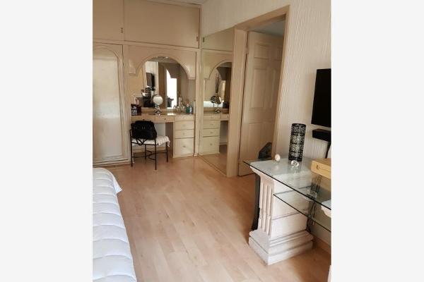 Foto de casa en venta en  , camino real, durango, durango, 5932985 No. 14