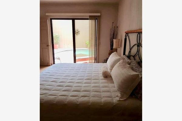 Foto de casa en venta en  , camino real, durango, durango, 5932985 No. 15