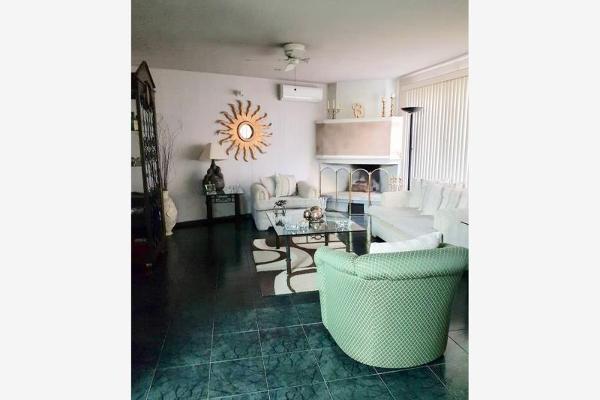 Foto de casa en venta en  , camino real, durango, durango, 5932985 No. 17