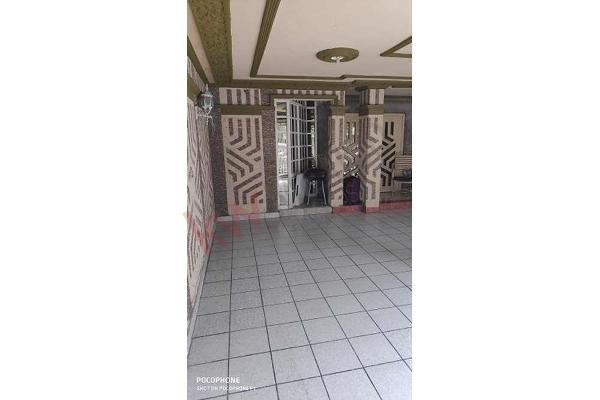 Foto de casa en venta en  , camino real, guadalupe, nuevo león, 13329131 No. 06