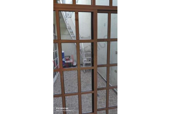 Foto de casa en venta en  , camino real, guadalupe, nuevo león, 13329131 No. 12