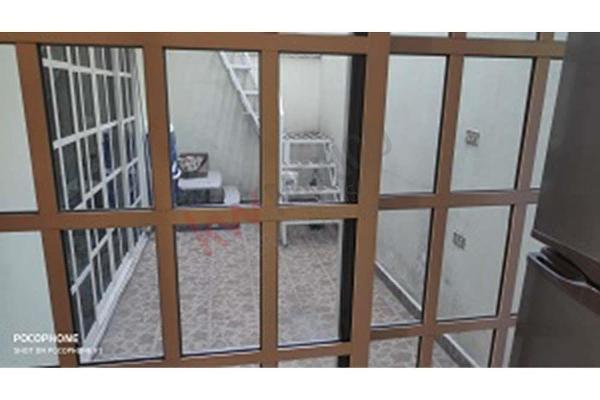Foto de casa en venta en  , camino real, guadalupe, nuevo león, 13329131 No. 13