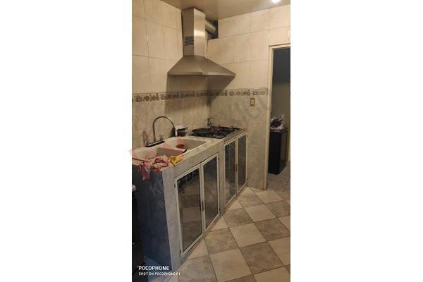 Foto de casa en venta en  , camino real, guadalupe, nuevo león, 13329131 No. 14