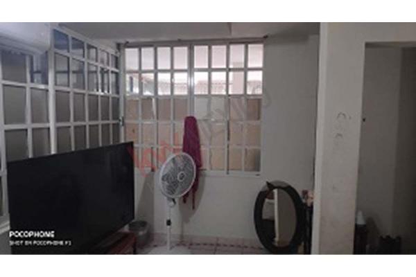 Foto de casa en venta en  , camino real, guadalupe, nuevo león, 13329131 No. 20