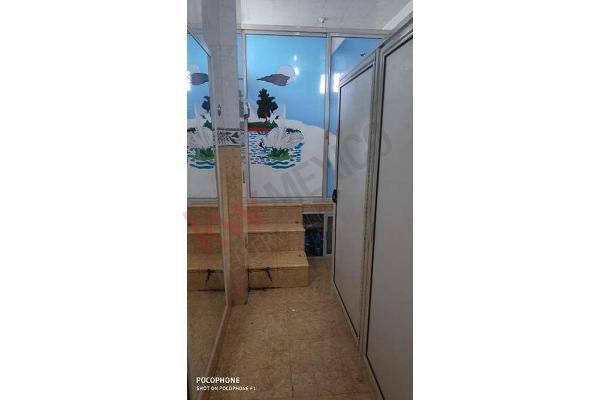 Foto de casa en venta en  , camino real, guadalupe, nuevo león, 13329131 No. 39