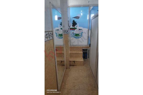 Foto de casa en venta en  , camino real, guadalupe, nuevo león, 13329131 No. 47