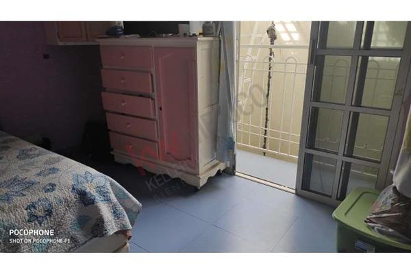 Foto de casa en venta en  , camino real, guadalupe, nuevo león, 13329131 No. 51