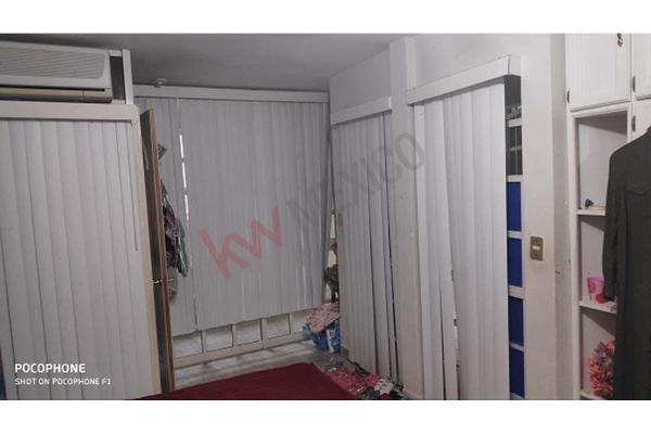 Foto de casa en venta en  , camino real, guadalupe, nuevo león, 13329131 No. 53
