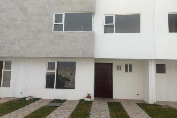 Foto de casa en venta en camino real huejotzingo 1325, bosques de los angeles, puebla, puebla, 0 No. 04