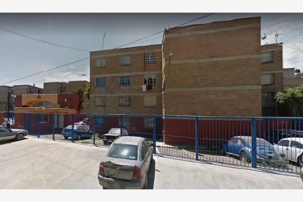 Foto de casa en venta en camino real la polvorilla 140, santa cruz, iztacalco, df / cdmx, 0 No. 01