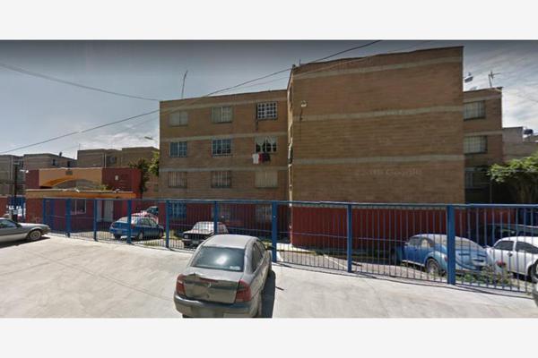 Foto de casa en venta en camino real la polvorilla 140, santa cruz meyehualco, iztapalapa, df / cdmx, 13308533 No. 01