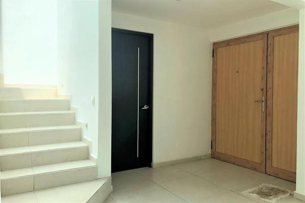 Foto de casa en venta en camino real ocotitlan 600, villas san gregorio, metepec, méxico, 0 No. 04