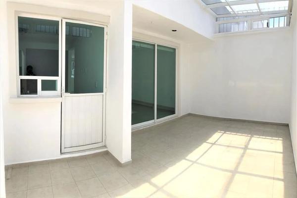 Foto de casa en venta en camino real ocotitlan 600, villas san gregorio, metepec, méxico, 0 No. 08