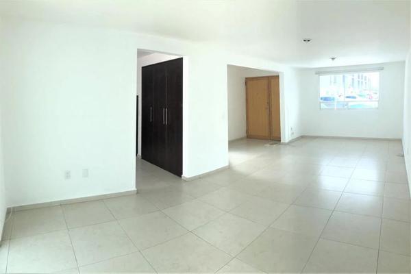 Foto de casa en venta en camino real ocotitlan 600, villas san gregorio, metepec, méxico, 0 No. 14