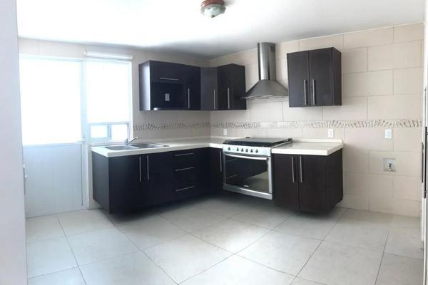 Foto de casa en venta en camino real ocotitlan 600, villas san gregorio, metepec, méxico, 0 No. 17