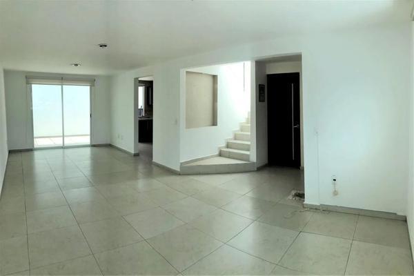 Foto de casa en venta en camino real ocotitlan 600, villas san gregorio, metepec, méxico, 0 No. 18