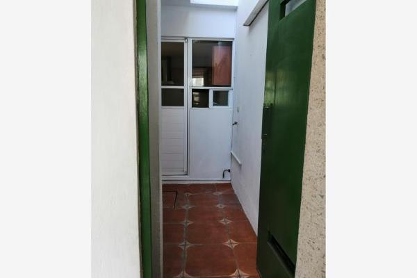 Foto de casa en venta en  , camino real, puebla, puebla, 9918902 No. 03