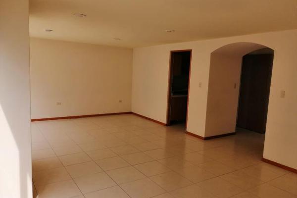 Foto de casa en venta en  , camino real a cholula, puebla, puebla, 9918902 No. 08