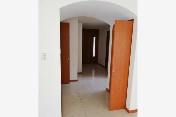 Foto de casa en venta en  , camino real a cholula, puebla, puebla, 9918902 No. 09
