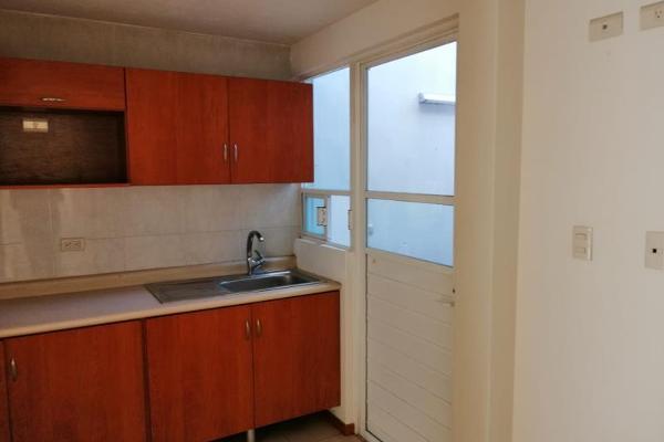 Foto de casa en venta en  , camino real a cholula, puebla, puebla, 9918902 No. 11