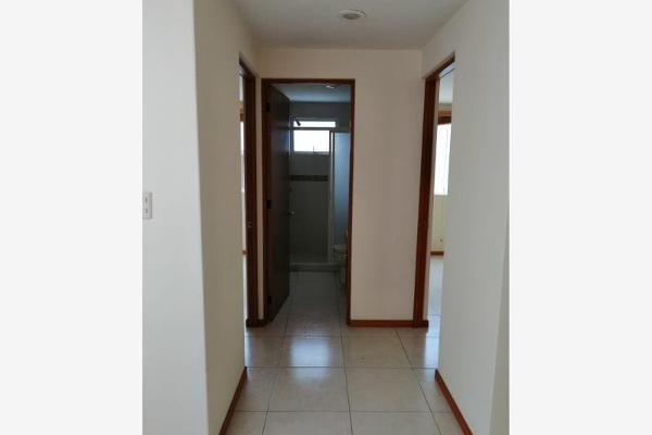Foto de casa en venta en  , camino real a cholula, puebla, puebla, 9918902 No. 14