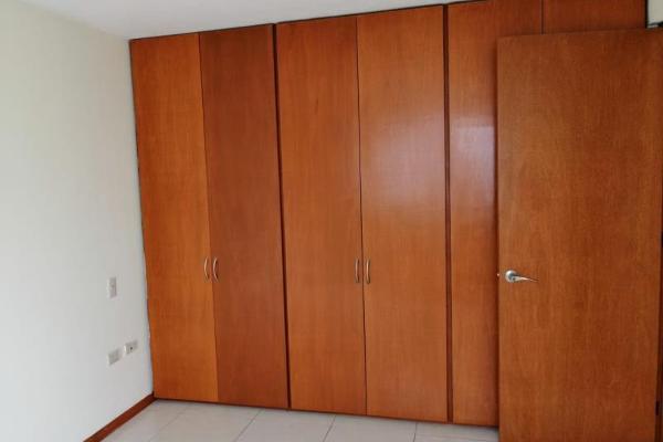 Foto de casa en venta en  , camino real a cholula, puebla, puebla, 9918902 No. 23
