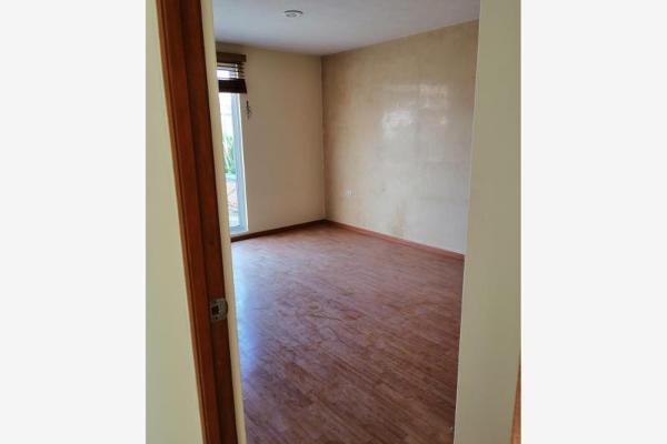 Foto de casa en venta en  , camino real a cholula, puebla, puebla, 9918902 No. 24