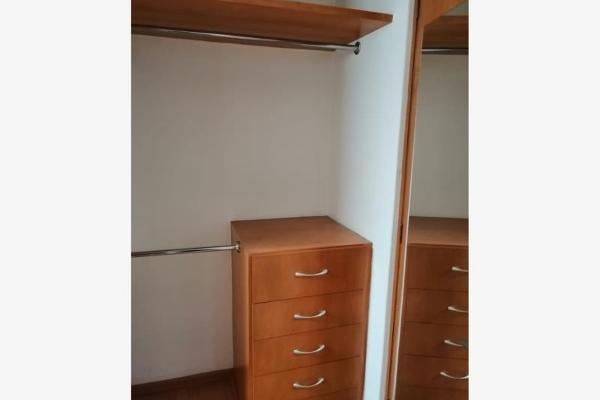 Foto de casa en venta en  , camino real a cholula, puebla, puebla, 9918902 No. 26