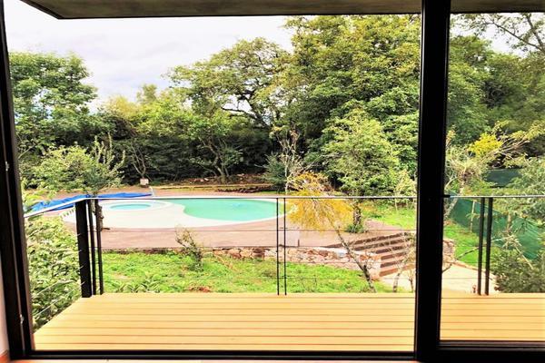 Foto de casa en condominio en venta en camino real rincón de estradas, residencial el rincón 2 , valle de bravo, valle de bravo, méxico, 7469306 No. 02