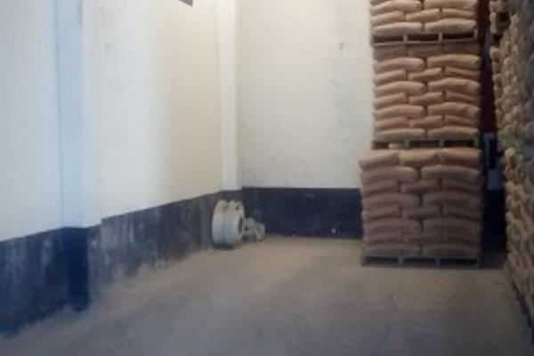 Foto de bodega en venta en camino real san jerónimo , independencia caleras, puebla, puebla, 3056558 No. 02