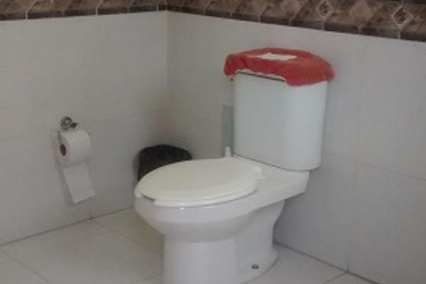 Foto de bodega en venta en camino real san jerónimo , independencia caleras, puebla, puebla, 3056558 No. 06