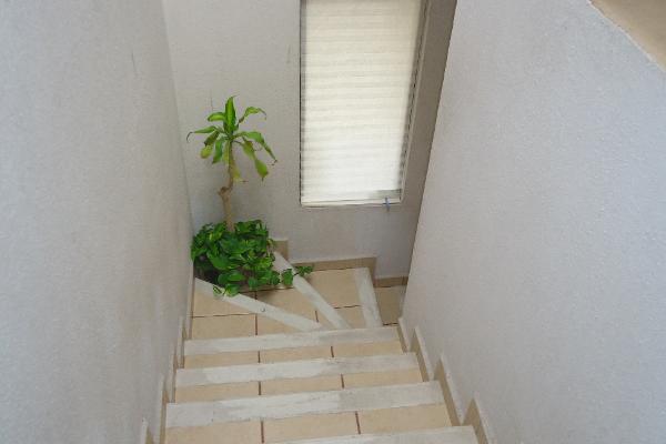 Foto de casa en venta en  , camino real, san pedro cholula, puebla, 2624137 No. 02
