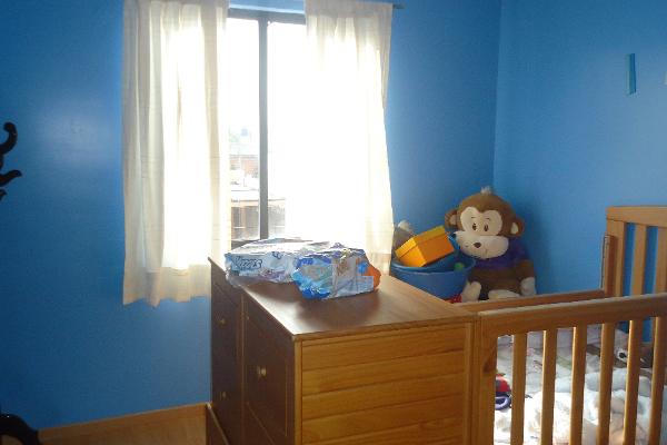 Foto de casa en venta en  , camino real, san pedro cholula, puebla, 2624137 No. 03