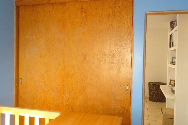 Foto de casa en venta en  , camino real, san pedro cholula, puebla, 2624137 No. 04